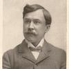 W.L. Bulkley. A Noble Example of the Triumph of Perserverance.