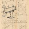 Isaac Newton's new Catadioptrical Telescope