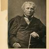 Charles Bianconi [Frontispiece]