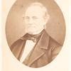 Charles N. Talbot
