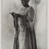 Mrs. Stephen H. Olin.