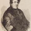 William Rufus Blake.