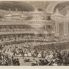 Bal Masque de L'Opera.