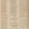The Balance, and Columbian repository, May 18, 1806, (pages 145 and 146)
