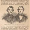 The brothers Meade, daguerrotypists, New York