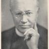 Selden Peabody Delaney.