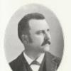 Robert Allan Pinkerton, R.A. & W.A. Pinkerton proprietors