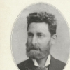 Joseph Pulitzer, Pres. Press Publishing Co.