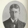 William Randolph Hearst, proprietor and editor