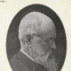 Charles Anderson Dana, editor