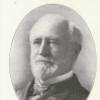 Charles Louis Tiffany