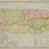 Map of Porto Rico [Puerto Rico]