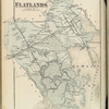 Flatlands. Kings Co. L.I.