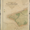 Topographical atlas of the city of New York, including the annexed territory showing original water courses and made land