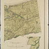 Topographical atlas of the city of New York, including the annexed territory showing original water courses and made land.