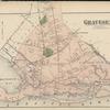 Gravesend. Kings Co. L.I.