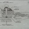 Space Allocation Diagram