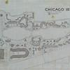 Chicago 1933 plan