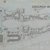 Chicago 1933