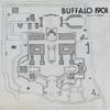 Buffalo 1901 plan
