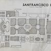 San Francisco 1915 plan