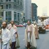 Pride Parade, July 1975
