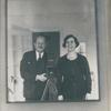 Lilias and Herbert J. Seligmann