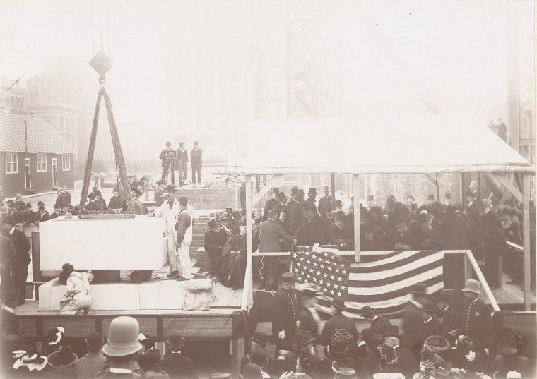in 1902