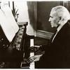 Arturo Toscanini, [no. 347]