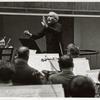 Arturo Toscanini [no. 103]