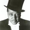 Duke Ellington [no. 4]