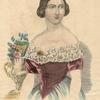 Jenny Lind, the Swedish nightingale, [no. 28]