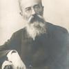Nikolay Rimsky-Korsakov, [no. 2]