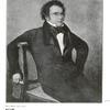 Franz Schubert, [no. 37]