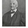 Anton Bruckner [no. 14]