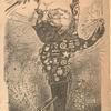 John Philip Sousa, [no. 62]