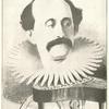 Louis Moreau Gottschalk, [no. 83]