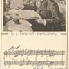 Nikolay Rimsky-Korsakov, [no. 1]