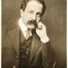 Pierre Monteux, [no. 3]
