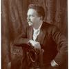 Victor Herbert, [no. 2]