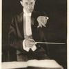 Artur Bodanzky [no. 9/2]