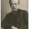 Richard Strauss [no. 46]