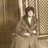 Nadia Boulanger, [no. 10]