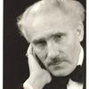 Arturo Toscanini, [no. 131]