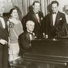 Maurice Ravel [no. 18]
