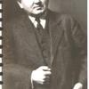 Leopold Godowsky, [no. 38]