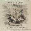 Art de la guerre, par principes et par règles. .... [Title page]