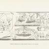 Syrian merchant ships from tomb 162 at Thebes