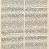 Les livres sacrés de l'Orient, comprenant: le Chou-king ou le Livre par excellence: les Sse-chou ou les Quatre livres moraux de Confucius et de ses disciples: les Lois de Manou...: le Koran de Manomet: traduits ou Revus et publiés par G. Pauthier