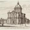 Chiesa Dedicata a S. Luca Evangelista…